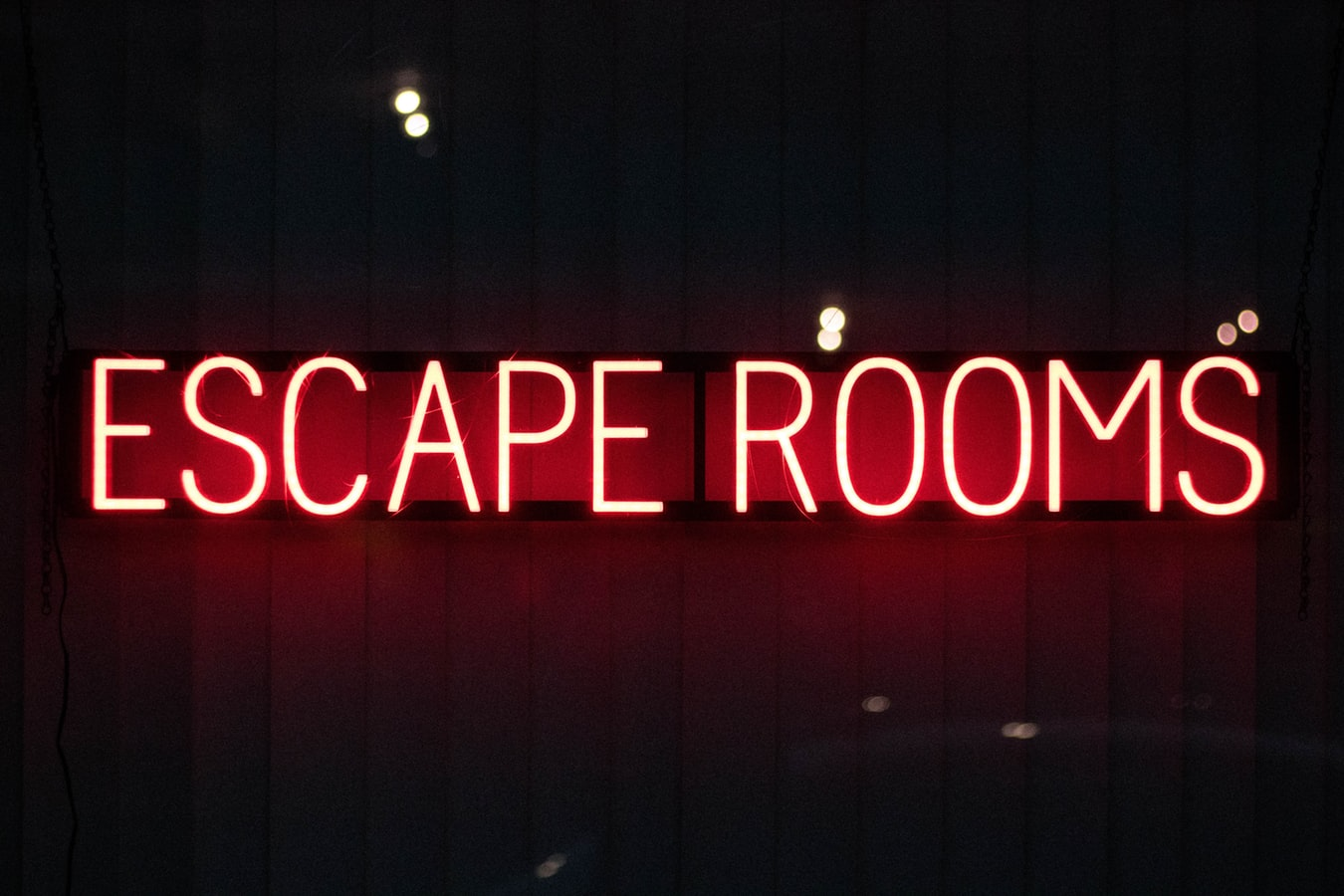 Best Escape Rooms in Berlin Germany