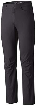 Mountain Wear Pants