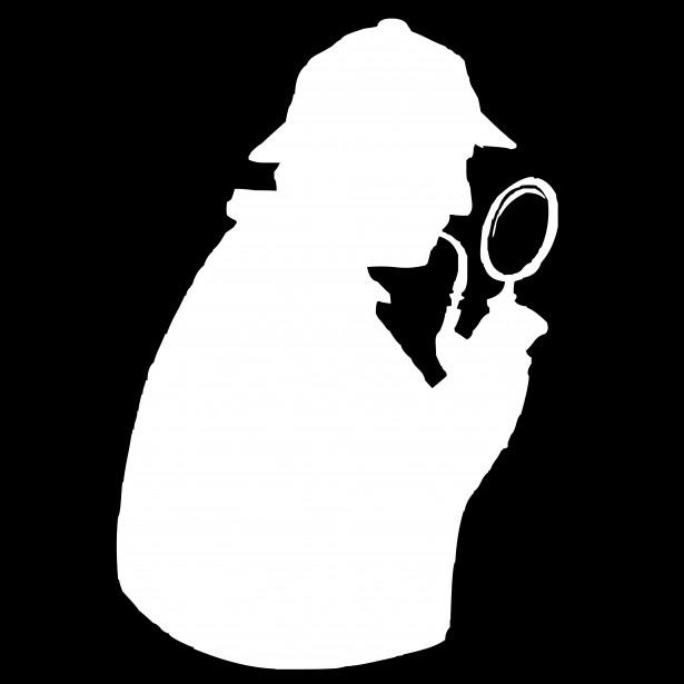 Sherlock Holmes Berlin Escape Room