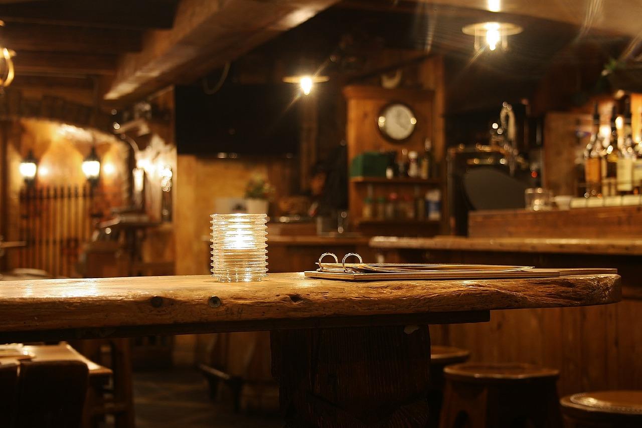 OReillys Irish Pub