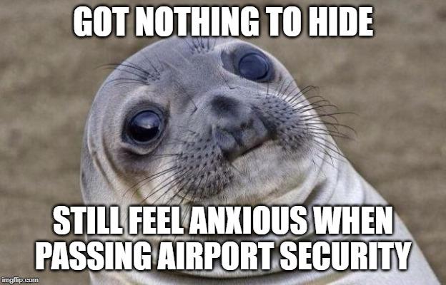 Funniest Travel Memes