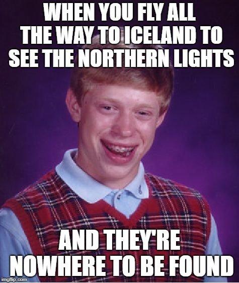 Iceland Memes