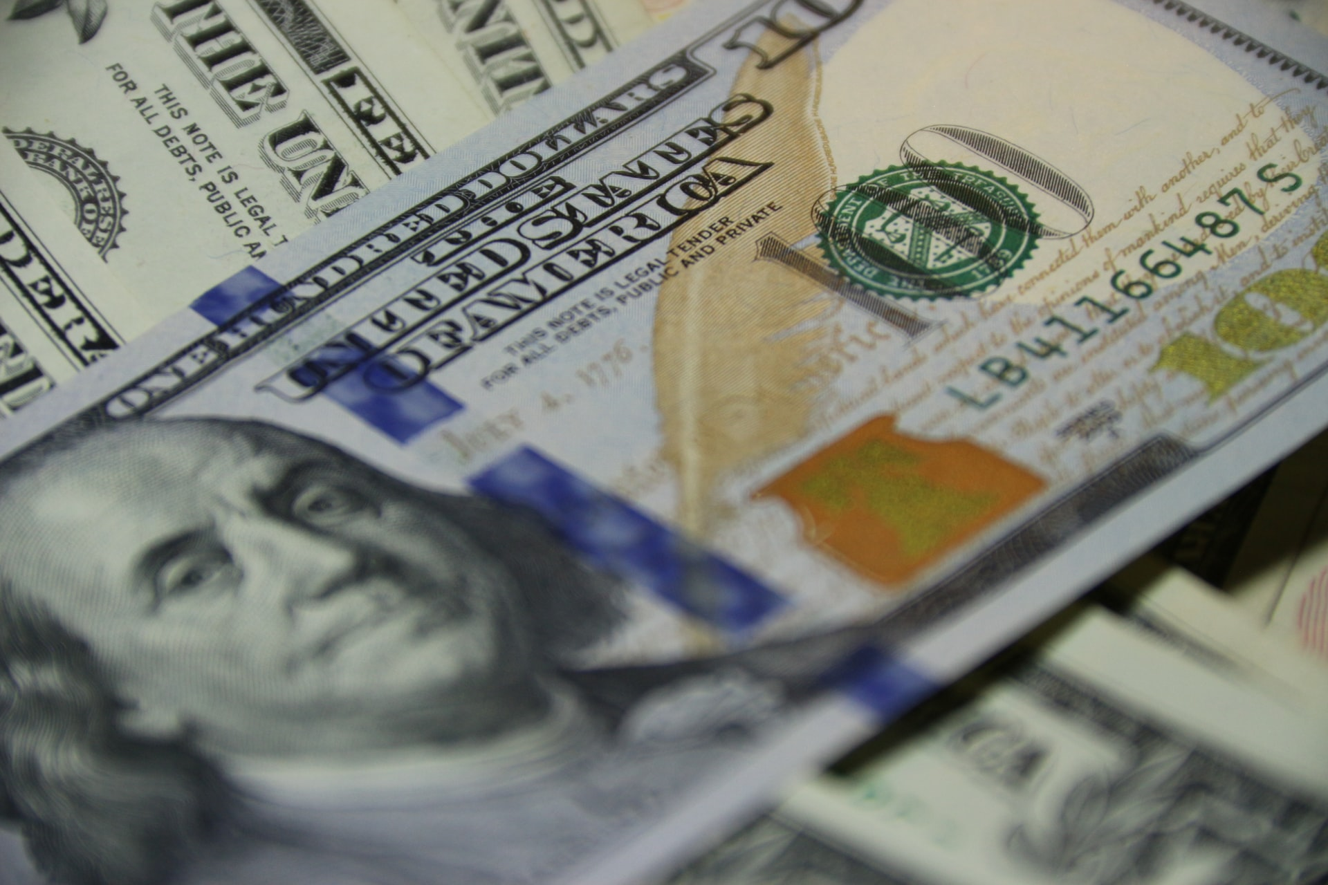 featured image money management
