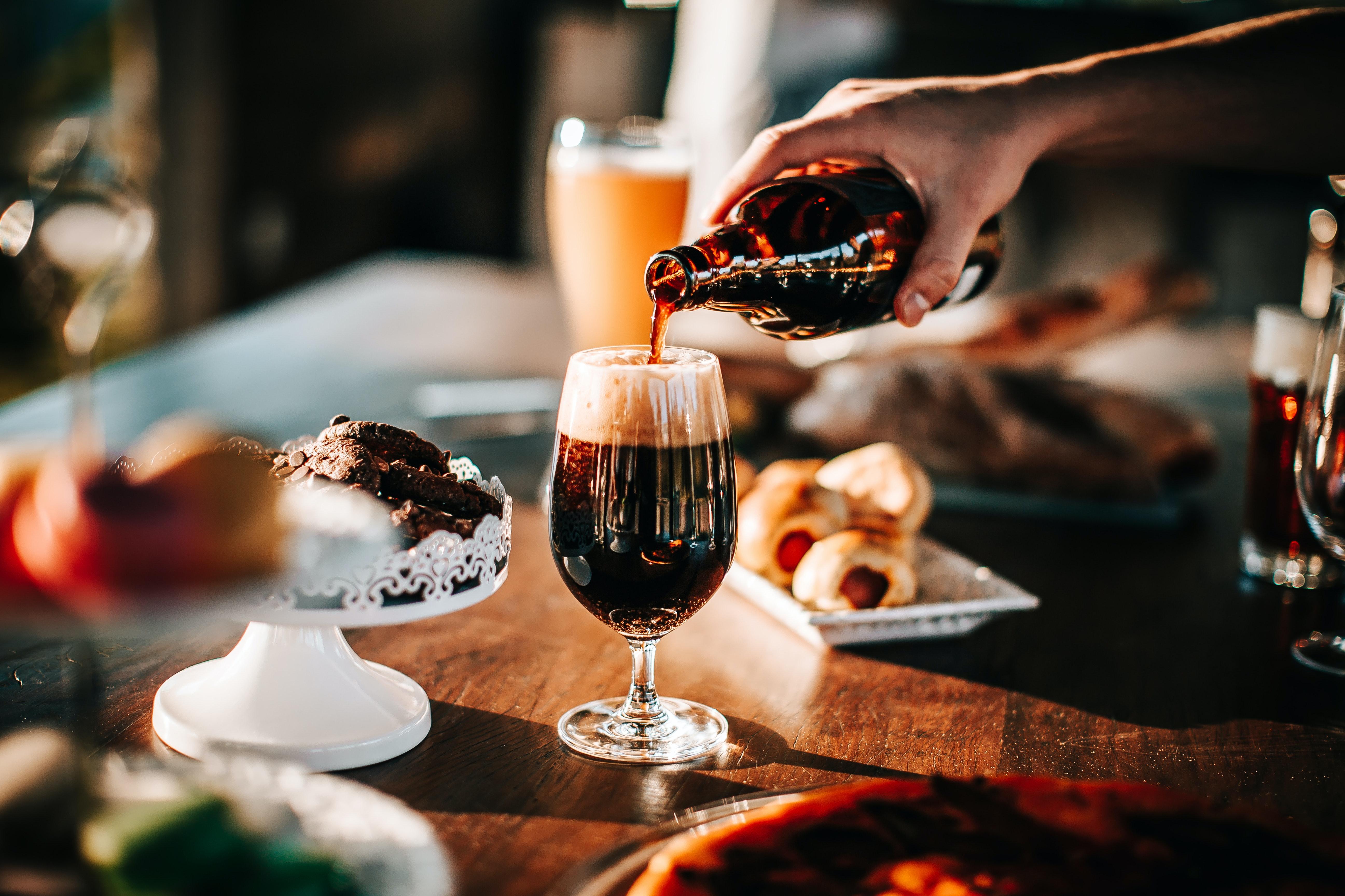 lockhorn hard cider bozeman montana