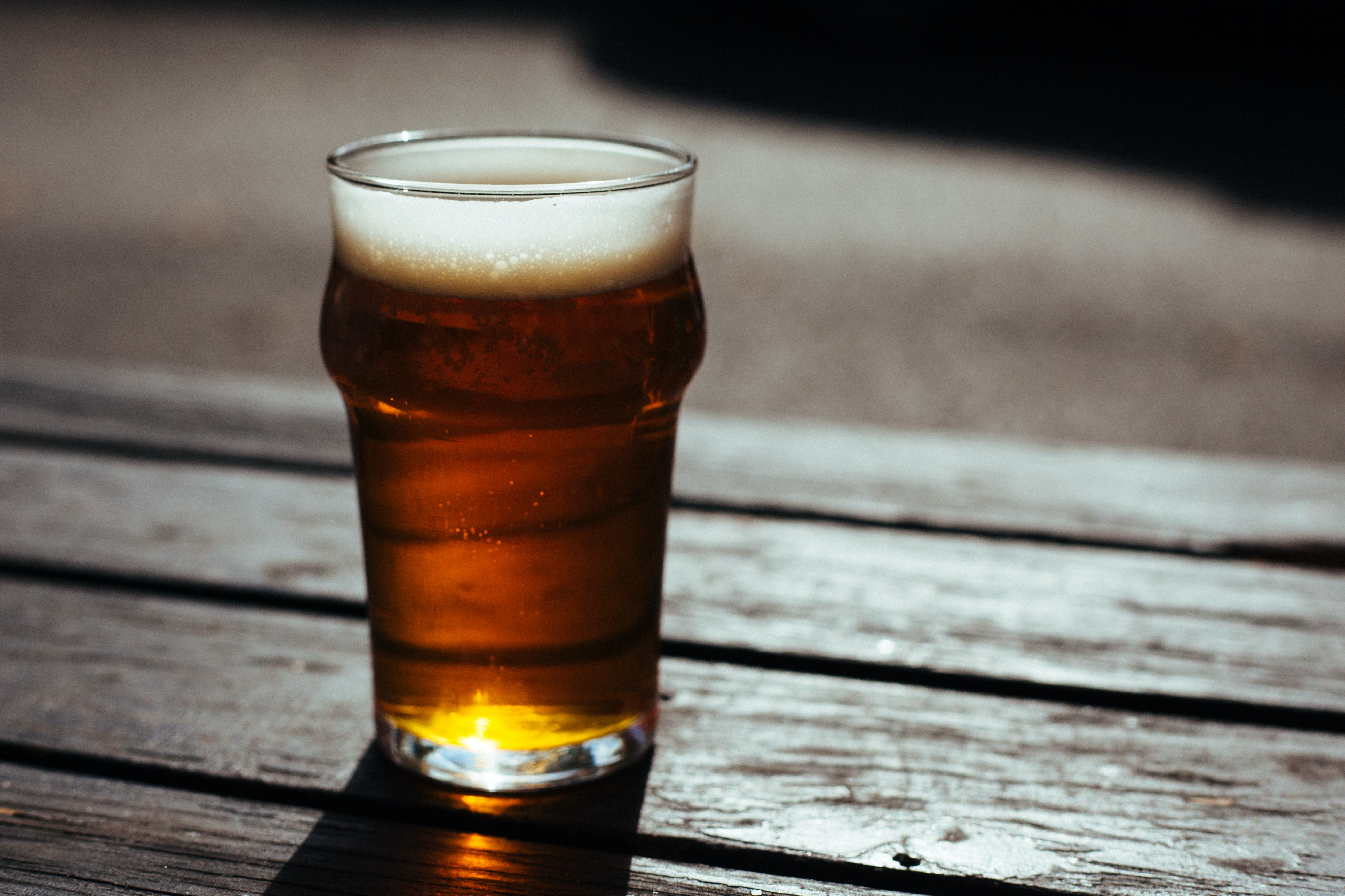 nordic brew works boszeman montana
