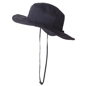 Best Boonie Hats