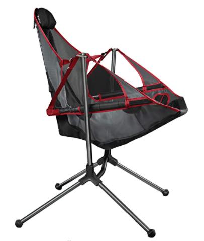 NEMO Stargaze Camping Chair