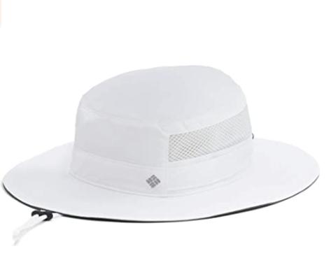 bora bora boonie hat