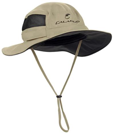 calamus boonie hat