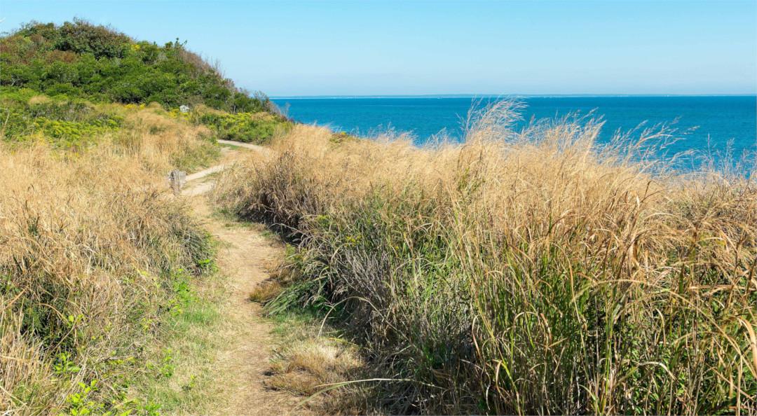 clayhead trail