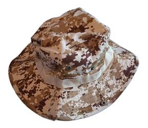 tekma boonie hat