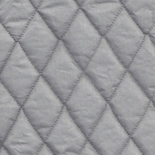 thermal insulating fabric